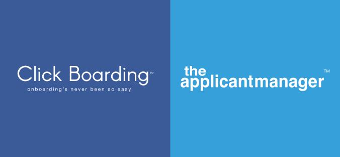 Click Boarding and TAM Partner